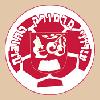 Хапоэль Ирони Марморек