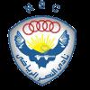 Аль-Наср Каир