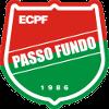 Пассо Фундо