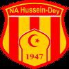 Хуссейн Дей (21)