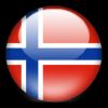 Норвегия 23 (жен)