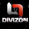 Divizon
