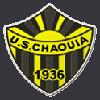 УС Чаоуия (21)