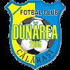Дунаря