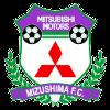Мицубиши Мизушима