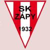 Сокол Запи