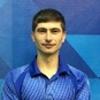 Василий Вербяный (Укр)