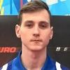 Владислав Батенко (Укр)