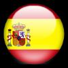 Испания 19 (жен)