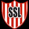 Спортиво Сан-Лоренцо
