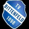 Биттенфельд