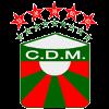 Депортиво Мальдонадо