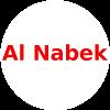 Аль-Набек