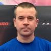 Сергей Кийло (Укр)