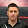 Сергей Вавренюк (Укр)