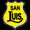 Сан-Луиз де Килота