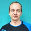 Иван Нырков (Рос)