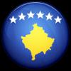 Косово (жен)