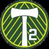 Портленд Тимберс II