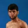 Бехруз Зугуров (Тад)