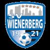 Винербергер