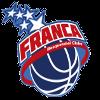Сеси Франка