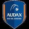 Аудакс Рио (20)