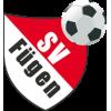 Фюген