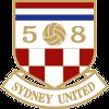 Сидней Юнайтед (20)