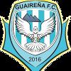 Гуаирена