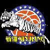 Синьцзян Флаинг Тайгерс