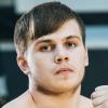 Александр Грозин (Рос)