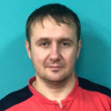 Юрий Меркушин (Рос)