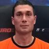 Александр Гомилко (Укр)