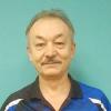 Владимир Немашкало (Рос)