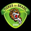 Тигрес Дуки-ди-Кашиас (20)