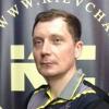 Александр Ивашкин (Укр)