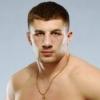 Михаил Рагозин (Рос)