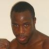 Джоэл Тамбве Джеко (Бел)