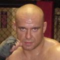 Пшемыслав Мусиала (Пол)