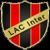 ЛАК-Интер