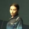 Милена Гaзарян (Арм)