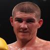 🥊 Ставки на бокс – ближайшие боксерские поединки