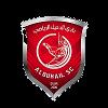 Аль Духаил