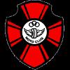 Мото Клубе