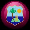 Вест-Индия