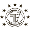 Тауро II