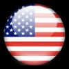 США-синие (20)