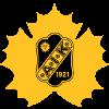 Шеллефтео