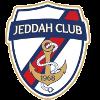 Йеддах Клуб